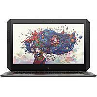 Ноутбук HP ZBook Studio x2 G4 (2ZC11EA), фото 1