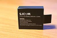 SJCAM батарея SJ4000 SJ5000 SJ6000 SJ7000 900mAH