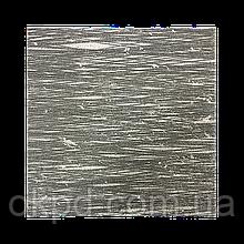 Плитка талькомагнезит GRAFIA 300/300/10 для бани и сауны