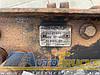 Заслінка гірського гальма Б/у для VOLVO FE (22795371), фото 3