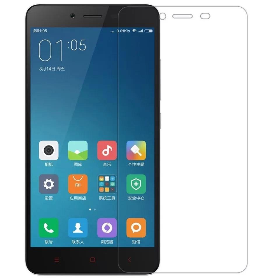 Защитное стекло Incore для Xiaomi Redmi 2 (MB_723328735)