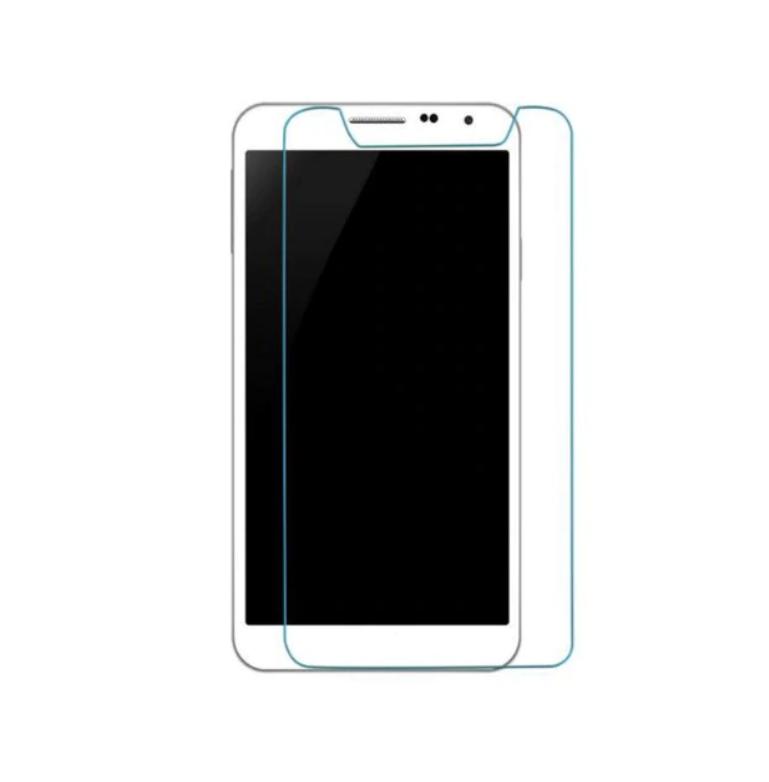 Защитное стекло Glass 2.5D универсальное 5.3 (61908)