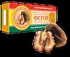 """С маслом грецкого ореха фиторовые свечи, бальзам """"Фитор"""""""