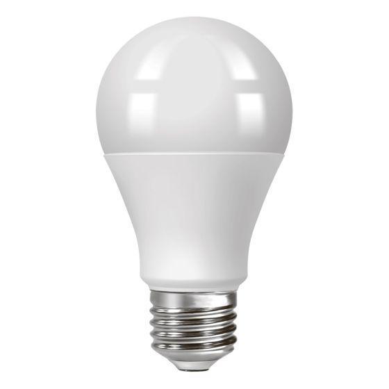 Светодиодная LED лампочка NeoMax 15W NX15L E27 4000K IC Driver