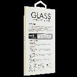 Защитное стекло 6D Premium Glass для Motorola E5 Plus XT1924-1 White (5839), фото 2