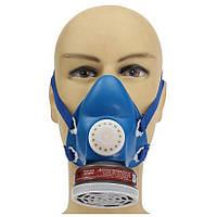 Респиратор пылезащитный | JS213