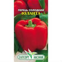 Семена перца Иоланта 0,2 г