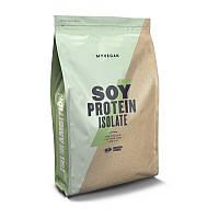 Протеин соевый изолят MyProtein Soy Protein Isolate 1 кг