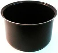 Каструля мультиварки Moulinex MK705-MK707 SS-994455