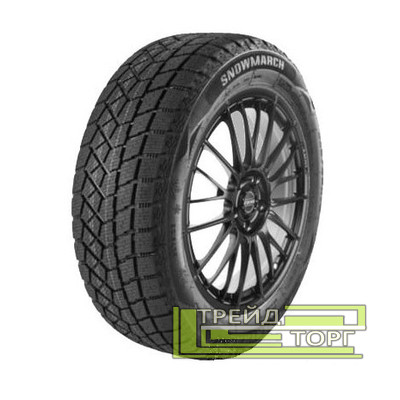 Зимняя шина Powertrac Snowmarch 225/60 R18 100H