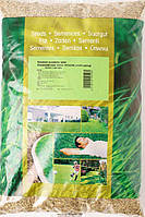 Газонная трава Детская площадка  Euro Grass 1 кг