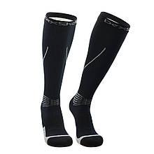 Носки Dexshell Compression Mudder socks