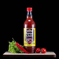 Соус чесночный чили Inproba Sweet Chilli Sauce 700мл