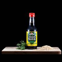 Соус соевый Inproba Soja Sauce 250 мл