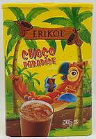 Erikol какао Choco Paradise 800 г