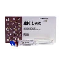 Arde Lumine K 35% (Арде Люмине К 35%), 1 шприц 5 г, отбеливающая система, Ardenia
