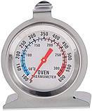 Термометр для измерения температуры в духовке GRILI 77737 (Oven)  От 50°С до ~300°С (100°F - 600°F), фото 2