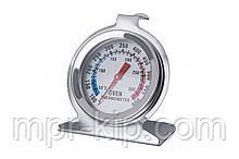 Термометр для измерения температуры в духовке GRILI 77737 (Oven)  От 50°С до ~300°С (100°F - 600°F)