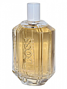 Тестер женский Hugo Boss The Scent Intense For Her, 100 мл, фото 2