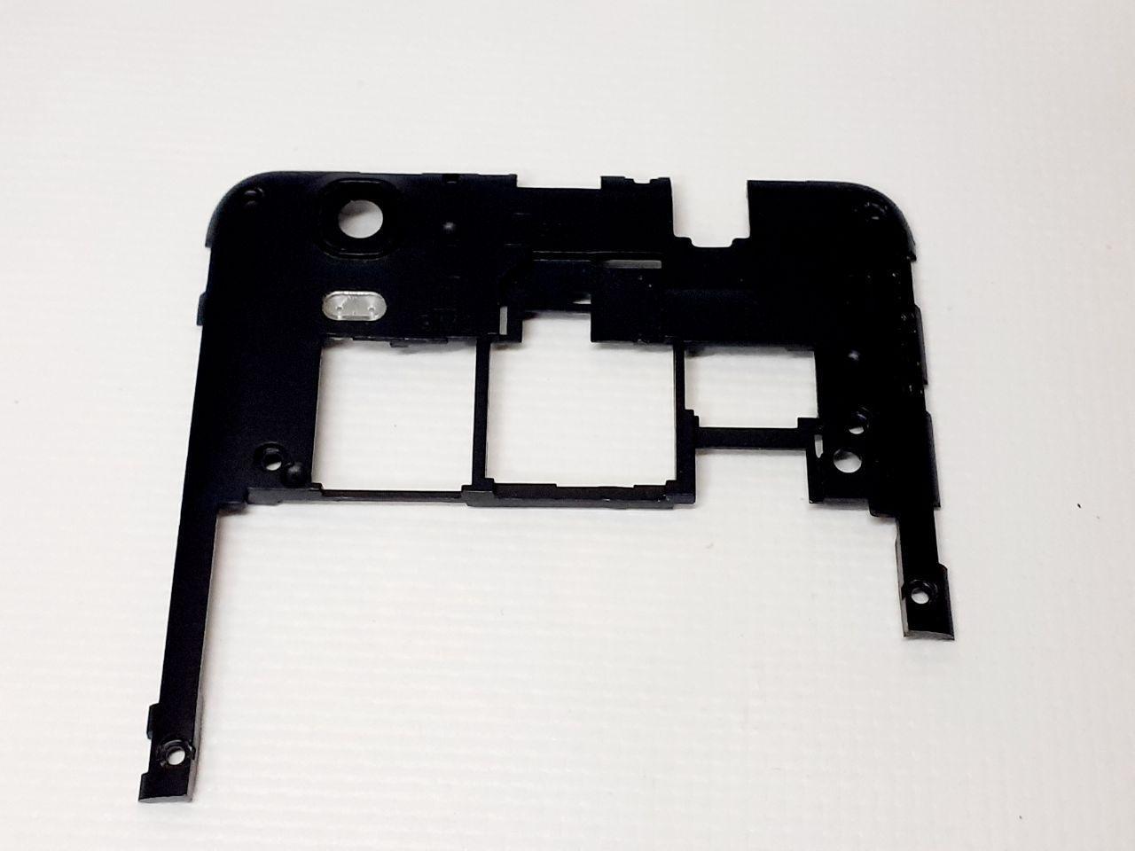 Средняя часть корпуса Nomi i5011 Evo M1 оригинал , разбор