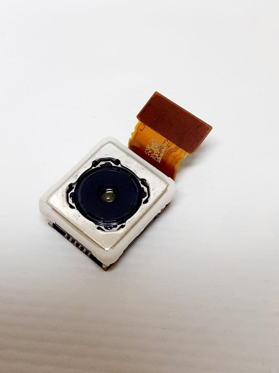 Основная камера Sony Xperia X F5121, Xperia X Dual F5122  оригинал  , сервисный