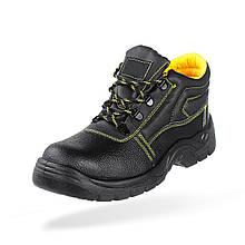 Спец обувь Ботинки REIS BryesK-T-SB с метал носком