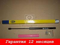 Амортизатор багажника ВАЗ 2108-2109, 2113-2115, Нива 2121 (пр-во Magneti Marelli кор.код. GS0024)