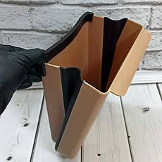 Мусорный контейнер складной FLEXIBLE BIN, фото 3
