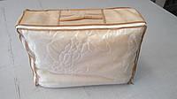 Упаковка для детских одеял, пледов (520х400х150мм) / упаковка 20 штук ПВХ 90