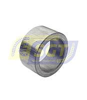Втулка D30F9/40 шестерні муфти вивантаження Анна Z644   564473030, фото 1