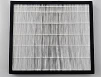 Ионный очиститель воздуха ZENET XJ-3100A, фото 4