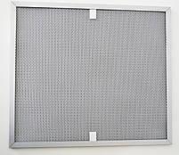 Ионный очиститель воздуха ZENET XJ-3100A, фото 5