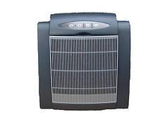 Ионный очиститель воздуха с НЕРА – фильтром ZENET XJ-2800