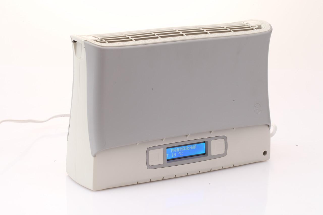 Очиститель-ионизатор воздуха LCD Супер-Плюс Био