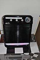 Очиститель воздуха AirComfort GH-2173, фото 3