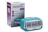 Очиститель ионизатор воздуха Супер-Плюс Турбо 2009 мятный, фото 5