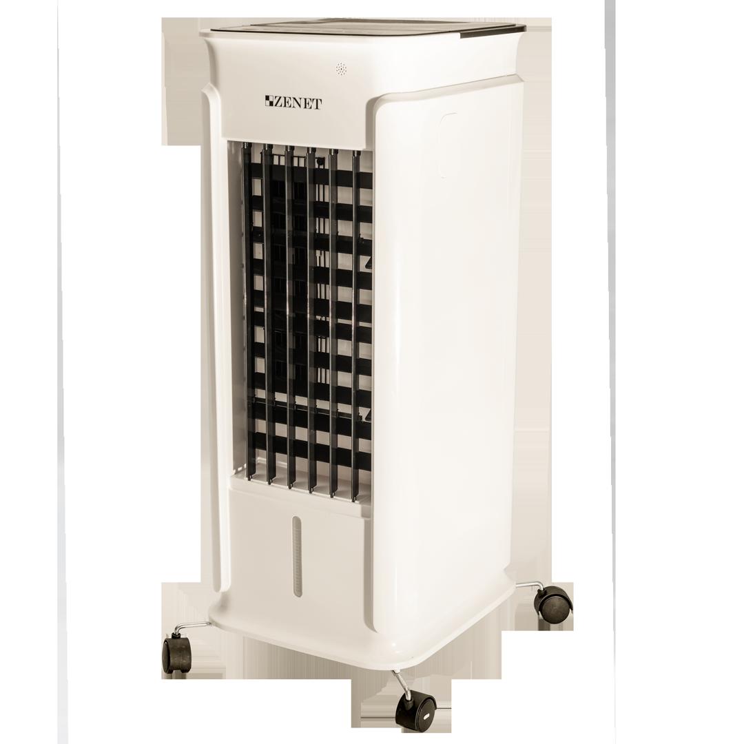 Кліматичний комплекс аналог кондиціонера Zenet Zet-485