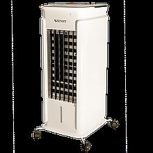 Климатический комплекс аналог кондиционера Zenet Zet-485