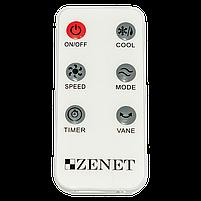 Климатический комплекс аналог кондиционера Zenet Zet-485, фото 5
