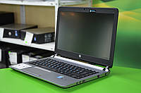 Ультрабук HP ProBook 430 G2 для учебы / Работы / Дома