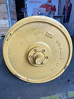 Направляюче колесо (натяжний) - лінивець CATERPILLAR UX084C6F CR4589, 161-7549, 190-1546, 6T1764, P01050R0M00