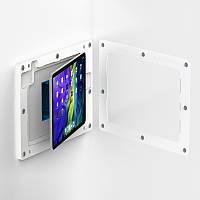 Настенный корпус VidaBox VidaMount для iPad Pro 11 дюймов 2nd Gen White