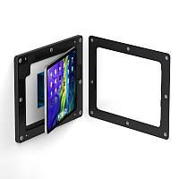 Настенный корпус VidaBox VidaMount для iPad Pro 11 дюймов 2nd Gen Black