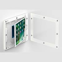 Настенный корпус VidaBox VidaMount для iPad Pro и Air 10.5 дюйма 3rd Gen White