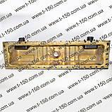 Бачок радіатора верхній Т-150, 150У.13.105-1, мідь, фото 9