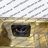 Бачок радіатора верхній Т-150, 150У.13.105-1, мідь, фото 10
