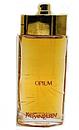 Тестер женский Yves Saint Laurent Opium EDT, 100 мл, фото 2