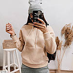 Батник женский, фото 7