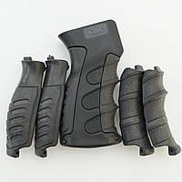 Рукоятка пистолетная CAA UPG47 для АК47 / АК74