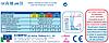 Компрессионные колготы Антитромботические средние, код 413 CE SCUDOTEX класс мм Hg 18-24 (Италия), фото 2